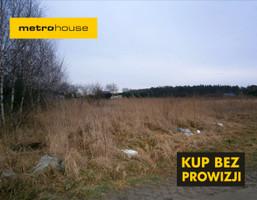 Działka na sprzedaż, Robakowo, 1150 m²