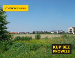 Działka na sprzedaż, Paczkowo, 12000 m²