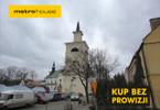Dom na sprzedaż, Pułtusk, 1200 m²