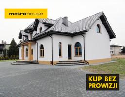 Dom na sprzedaż, Ksawerów, 368 m²