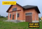 Dom na sprzedaż, Kuznocin, 209 m²