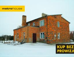 Dom na sprzedaż, Gorzykowo, 220 m²