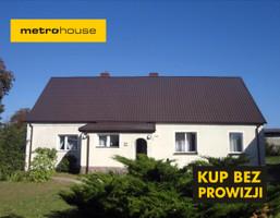 Dom na sprzedaż, Piotrowice, 120 m²