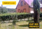 Dom na sprzedaż, Juchowo, 120 m²