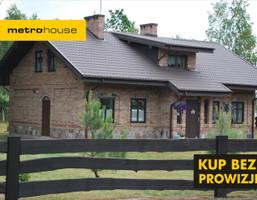 Dom na sprzedaż, Skaratki, 125 m²