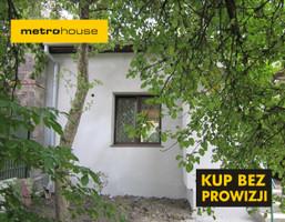 Dom na sprzedaż, Kraków Łagiewniki, 120 m²