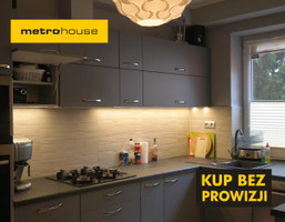 Dom na sprzedaż, Warszawa Fort Bema, 170 m²