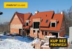 Dom na sprzedaż, Ochojno, 146 m²