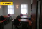 Biuro do wynajęcia, Poznań Wilda, 35 m²