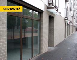Lokal użytkowy do wynajęcia, Warszawa Bielany, 48 m²