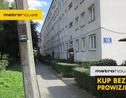 Mieszkanie na sprzedaż, Kraków Bieńczyce, 45 m²