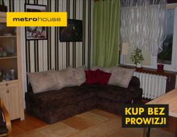 Mieszkanie na sprzedaż, Kraków Borek Fałęcki, 63 m²