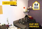 Mieszkanie na sprzedaż, Katowice Ochojec, 46 m²