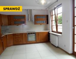 Mieszkanie do wynajęcia, Warszawa Wilanów, 84 m²