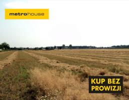 Działka na sprzedaż, Niepruszewo, 1100 m²