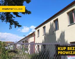 Działka na sprzedaż, Kalisz, 9535 m²