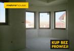 Dom na sprzedaż, Maciejowice, 203 m²