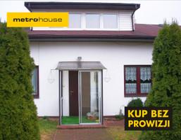 Dom na sprzedaż, Czersk, 189 m²