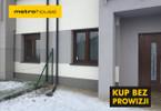 Dom na sprzedaż, Tulce, 145 m²
