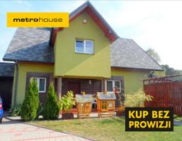 Dom na sprzedaż, Międzyborów, 190 m²