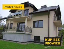 Dom na sprzedaż, Myślenice, 360 m²