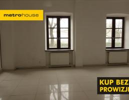 Lokal użytkowy na sprzedaż, Skierniewice, 125 m²
