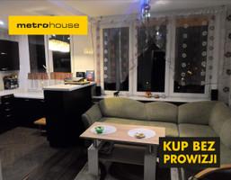 Mieszkanie na sprzedaż, Chorzów Chorzów II, 46 m²