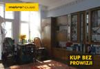 Mieszkanie na sprzedaż, Ostrów Wielkopolski, 82 m²