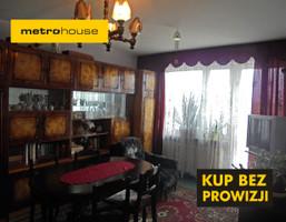 Mieszkanie na sprzedaż, Warszawa Al. Wilanowska, 57 m²