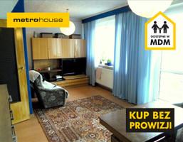 Mieszkanie na sprzedaż, Katowice Nikiszowiec, 55 m²
