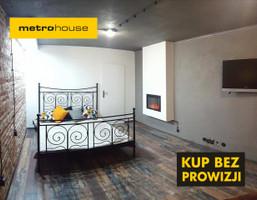 Kawalerka na sprzedaż, Kraków Piasek, 37 m²