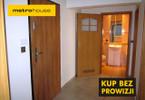 Mieszkanie na sprzedaż, Kraków Bronowice Małe, 48 m²