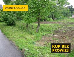 Działka na sprzedaż, Radwanowice, 2000 m²