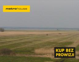 Działka na sprzedaż, Kuślin, 20000 m²