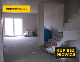 Dom na sprzedaż, Paczkowo, 109 m²
