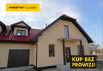 Dom na sprzedaż, Olszewnica Stara, 158 m²