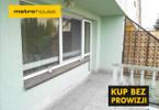 Dom na sprzedaż, Skierniewice, 159 m²