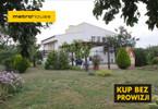 Dom na sprzedaż, Opole, 150 m²