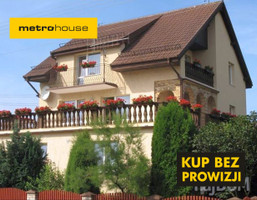 Dom na sprzedaż, Grzybowo, 410 m²