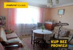 Dom na sprzedaż, Sade Budy, 92 m²