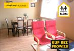 Mieszkanie na sprzedaż, Wilczyna, 70 m²