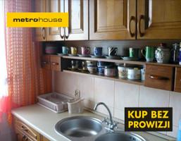 Mieszkanie na sprzedaż, Warszawa Żerań, 73 m²