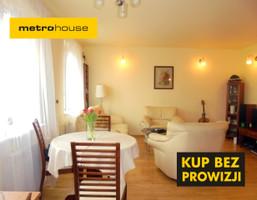 Mieszkanie na sprzedaż, Warszawa Ursynów Centrum, 85 m²