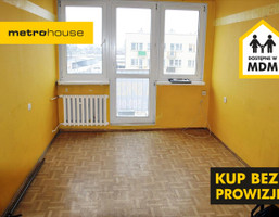 Mieszkanie na sprzedaż, Malbork Grudziądzka, 34 m²