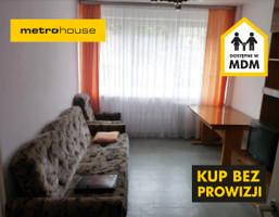 Mieszkanie na sprzedaż, Karlino, 58 m²