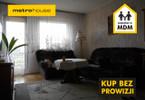 Mieszkanie na sprzedaż, Malbork Kotarbińskiego, 60 m²