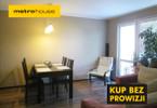 Mieszkanie na sprzedaż, Kraków Prądnik Czerwony, 70 m²