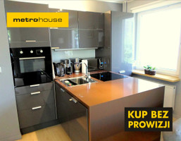 Mieszkanie na sprzedaż, Katowice Os. Paderewskiego - Muchowiec, 44 m²
