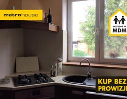Mieszkanie na sprzedaż, Krasna Łąka Krasna Łąka, 42 m²