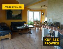Dom na sprzedaż, Stramnica, 226 m²